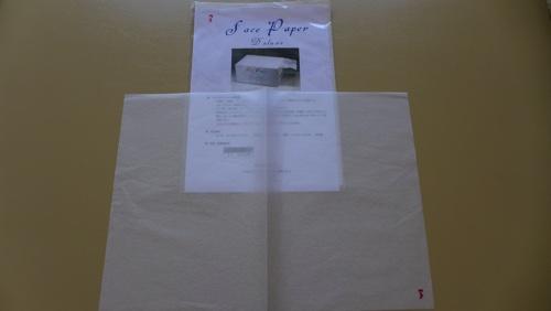 P1130656 copy