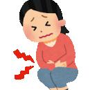 【お腹履歴書】長年苦しんだ過敏性腸症候群が薬と低フォドマップで改善したこへびさんの経験談