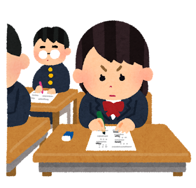 school_test_seifuku_girl-1